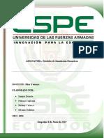 caso 2_Pronosticos empresa
