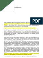 CASO 3 LLADRÓ Y SU APUESTA POR LA CALIDAD.docx