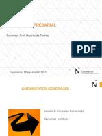 SESIÓN 2 _ Personas Jurídicas.pdf