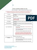 Adaptacion Calendario Académico 2020 por COVID (1).pdf