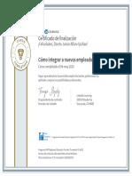 CertificadoDeFinalizacion_Como integrar a nuevos empleados a la empresa..pdf