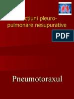 afectiuni-pleuro-pulmonare-nesupurative.ppt