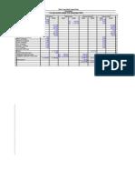 std mkt fs   ws- pin mimi lookpeach worksheet