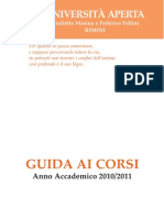 guida_ai_corsi2010_2011