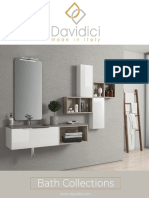 Davidici Bath Collections.pdf