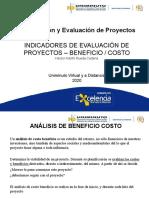 Presentación Beneficio Costo.pptx