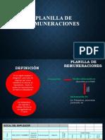 383309303-planilla-de-remuneraciones-pptx.pptx