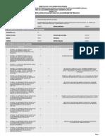 observaciones.pdf