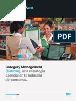 Category_Management_una_estrategia_esencial.pdf