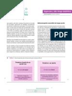 Anticoncepción reversible de larga acción.pdf