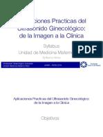 Syllabus - GYN Ultrasound Clinical - FSFB sv.pdf