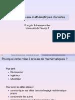 maths_miseaniveau