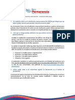 202006 - Preguntas Frecuentes - Beca Permanencia 2020 21.5.2020.pdf