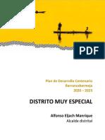 3._plan_de_desarrollo_distrital_v4.pdf