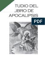 Estudio Apocalipsis2