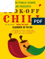 CHILI COOK-OFF.pdf