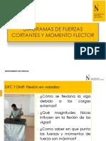10  DFC y DMF