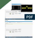 Основыне характеристики системы свизи.docx
