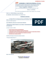 informe 002 17112018 BOBCAT (RAM PERU)