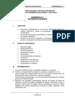 01_INSTRUMENTOS_DE_MEDIDA