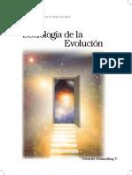 Modulo 1- Sociologia de la Evolucion