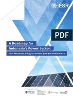 COMS-PUB-0021_A-Roadmap-for-Indonesia_s-Power-Sector