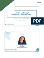 Active-Listening-HANDOUT.pdf