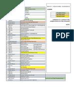 BETA-VIPASSANA-schedule.pdf
