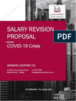 SALARY REVISION PROPOSAL.pdf