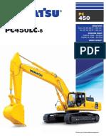 KOmasthu PC450_450LC-8.pdf