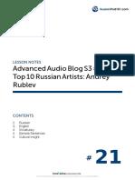 AAB_S3L21_101811_rpod101.pdf