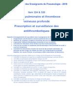items_224_MTEV_2018.pdf