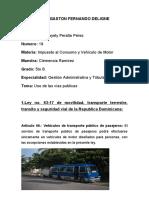 PRACTICA 6 ICVM