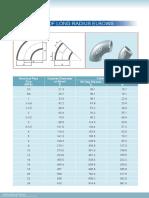 Elbow Dimensions.pdf