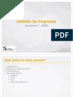 C7_Presentacion_04.06.2020_PDF