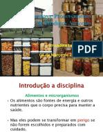 Aula 1-Introcucao a disciplina - APPA 2016