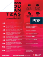 Curso Nicos Poulantzas programa com ementas vers 22-05 (1)