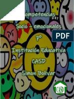 Cartilla socioemocional 7.pdf