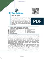 lefl104.pdf