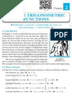 cblemacn02.pdf