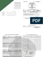 REVILLA.pdf