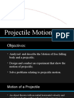 Projectile Motion.pptx