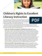 ila-childrens-rights-to-excellent-literacy-instruction-2