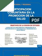 202006071006061122664.pdf