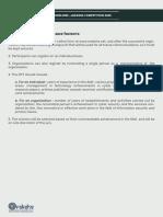 Guidelines-CPH.pdf