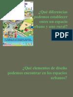 urbanismo mn1.pptx