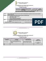 template-CODICT9-Course-Syllabus (1)