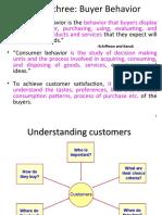 Ch-3-Buyer-Behavior__8__0.ppt