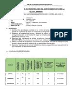 PDA2020.pdf