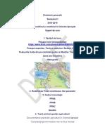 Preistorie generalăSuport curs 2018-2019.PPN .pdf
